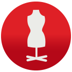 icone6
