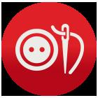 icone10